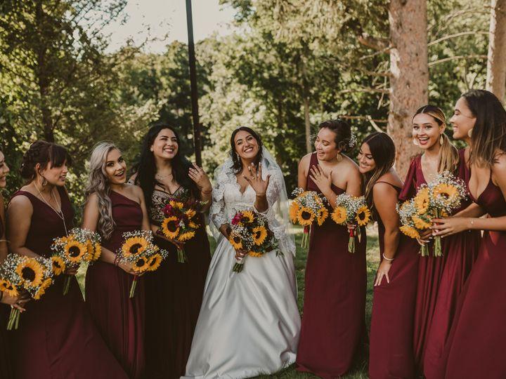 Tmx 82 51 1071331 160199793426053 Boston, MA wedding photography