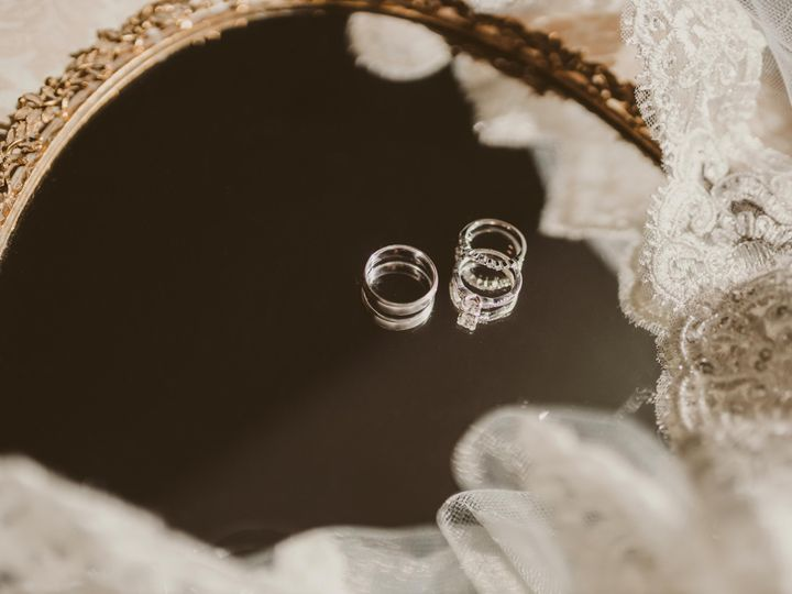 Tmx 8 51 1071331 160199791656333 Boston, MA wedding photography