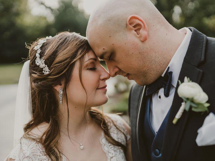Tmx 91 51 1071331 160199793639823 Boston, MA wedding photography