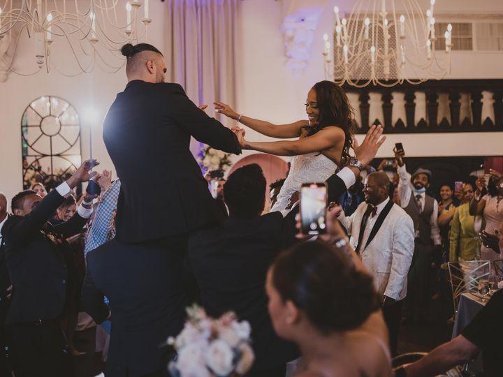 Tmx 9s6a5752 2 51 1071331 162334104575821 Boston, MA wedding photography
