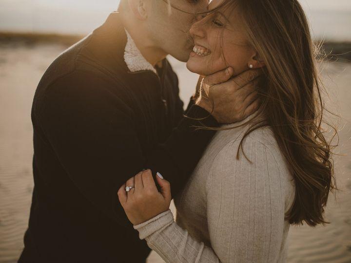 Tmx Kw4a1798 51 1071331 158320682720987 Boston, MA wedding photography
