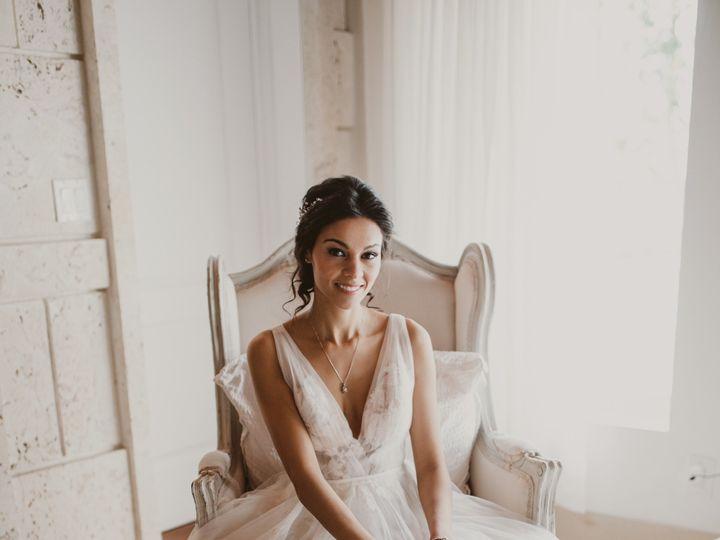 Tmx Kw4a5237 51 1071331 158320649543725 Boston, MA wedding photography