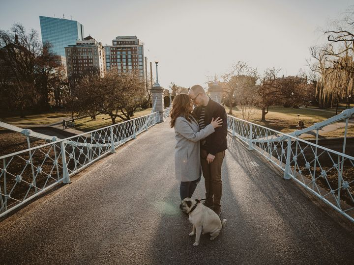 Tmx Kw4a8036 51 1071331 159561572641140 Boston, MA wedding photography