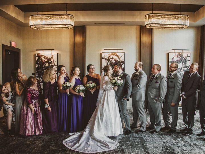 Tmx Kw4a9613 51 1071331 1567450666 Boston, MA wedding photography