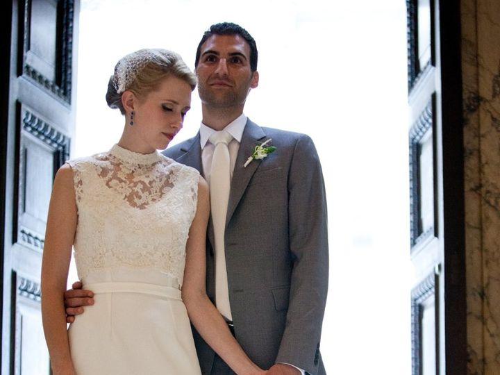 Tmx 1352593510219 04erinandmicheal0463 Scituate wedding dress