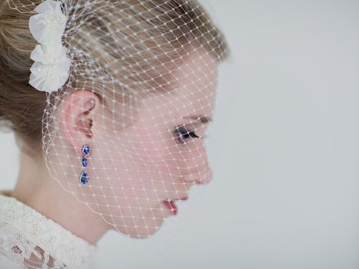 Tmx 1352593546953 01brideprep0167 Scituate wedding dress