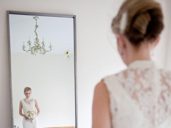 Tmx 1352593586798 01brideprep0161 Scituate wedding dress