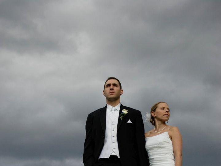 Tmx 1352593675898 T3267409 Scituate wedding dress