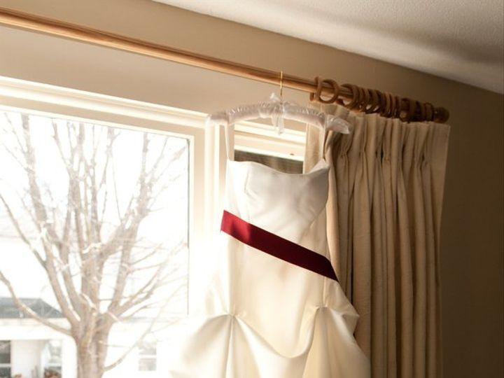 Tmx 1352593820252 BellaPictures1 Scituate wedding dress
