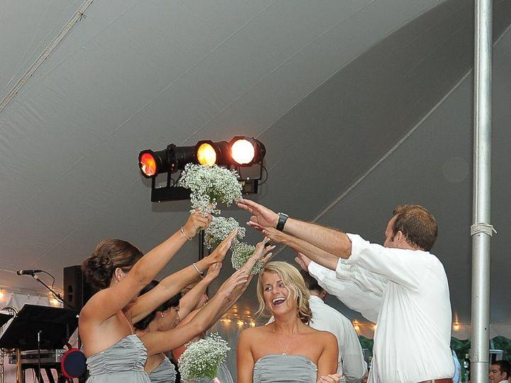 Tmx 1352593921398 616 Scituate wedding dress