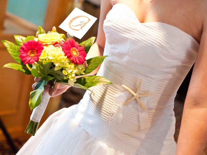Tmx 1352593970989 Cassondra4copy Scituate wedding dress