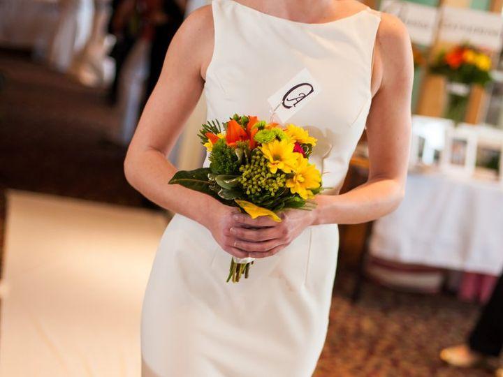 Tmx 1352594070705 Nadia2 Scituate wedding dress