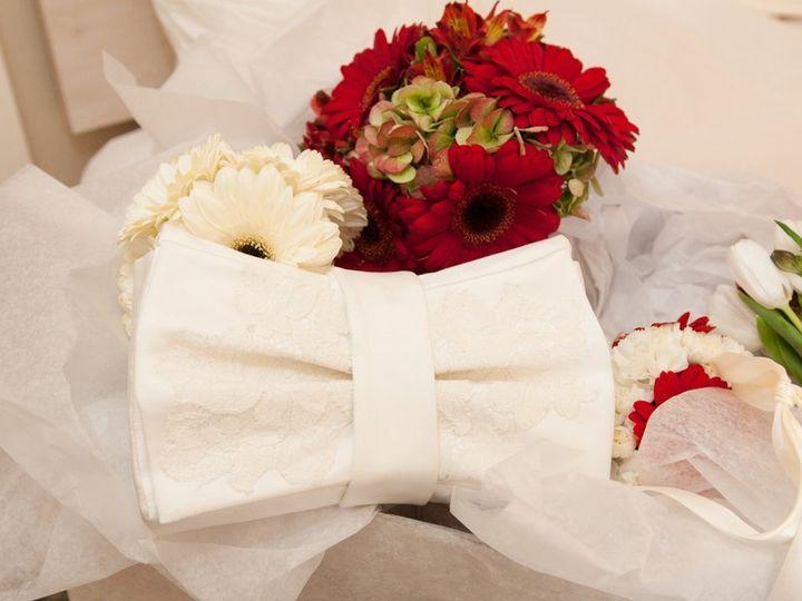 Tmx 1352594213664 BellaPicturesClutch Scituate wedding dress