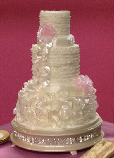 Cakes Westerville