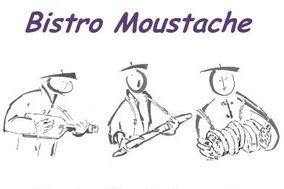 Bistro Moustache