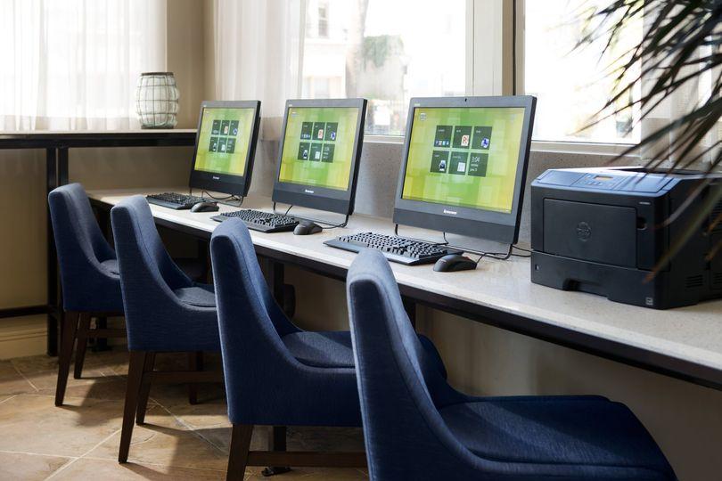 lgbcy business center hires 51 432331 v1