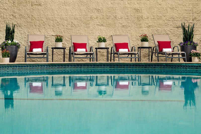 lgbcy pool hires 51 432331 v2
