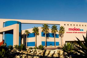 Viva Events MOLAA