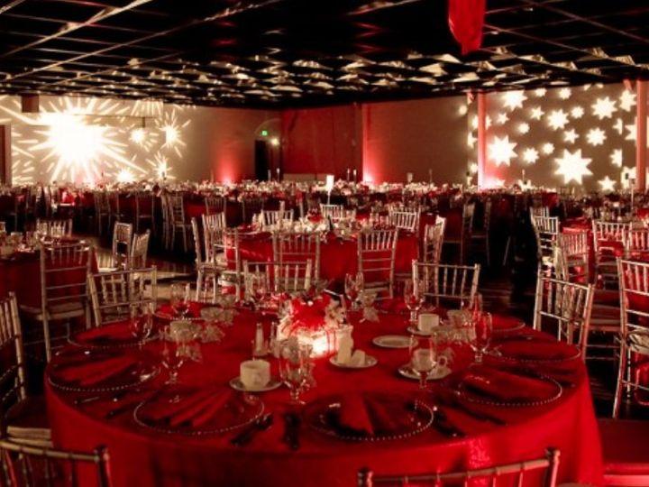 Tmx Screen Shot 2020 11 02 At 3 18 32 Pm 51 1932331 160434834495242 Long Beach, CA wedding venue