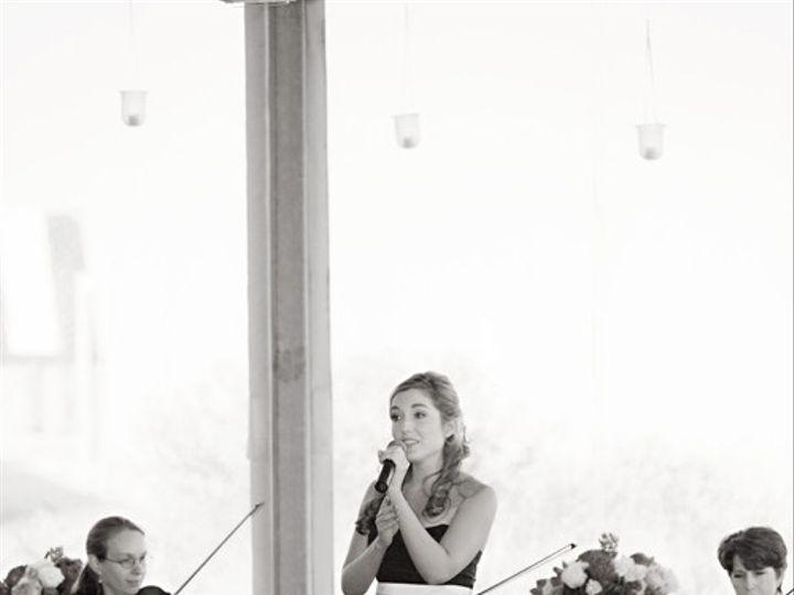 Tmx 1373992192629 Clickimagery005 Waltham wedding ceremonymusic