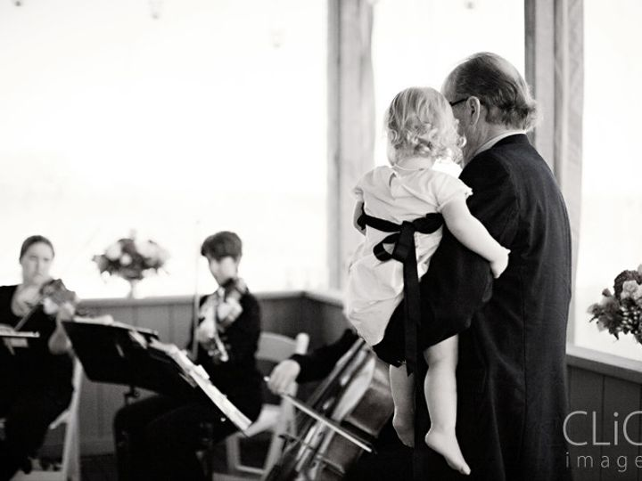 Tmx 1373992200439 Clickimagery006 Waltham wedding ceremonymusic