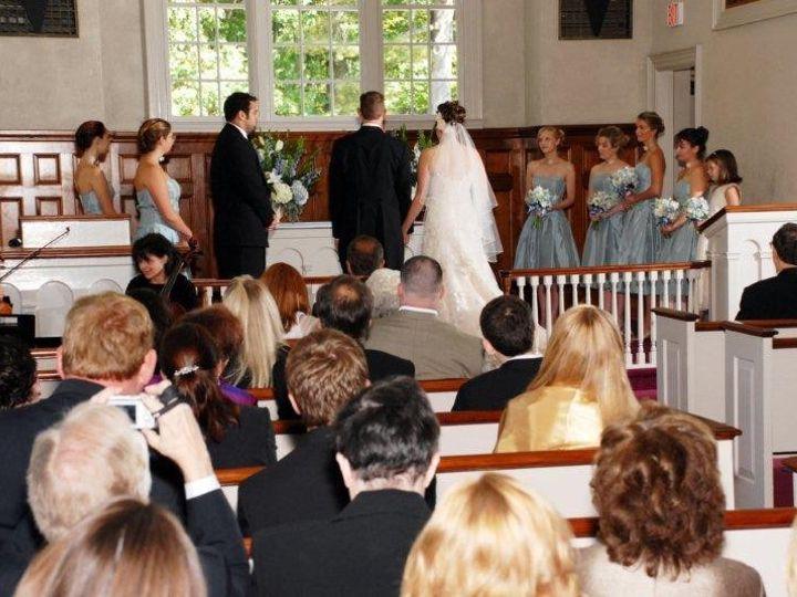 Tmx 1373992220757 Arielle0355 Waltham wedding ceremonymusic