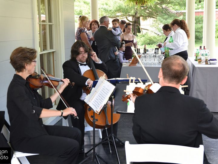 Tmx 1441295214867 Rcp.lym158.small Waltham wedding ceremonymusic
