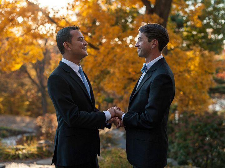 Tmx 1441295312368 Kevin Suman Wedding 0009 Waltham wedding ceremonymusic
