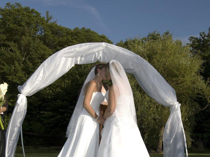Tmx 1441295351316 Wanghwhitewedding1 Waltham wedding ceremonymusic