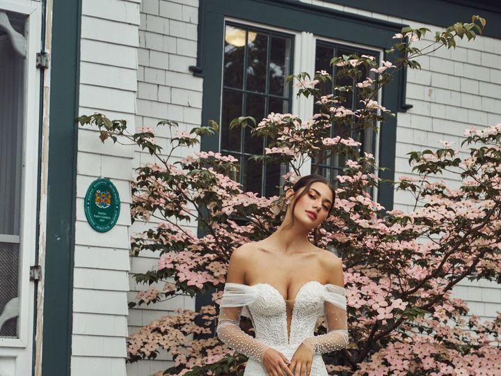 Tmx 120114 1 51 1952331 158407251190160 Gaithersburg, MD wedding dress
