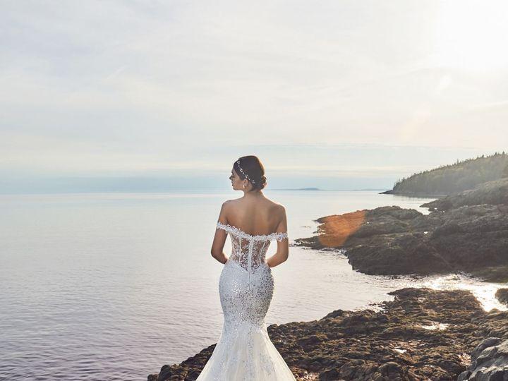Tmx 120119 3 51 1952331 158407252671541 Gaithersburg, MD wedding dress