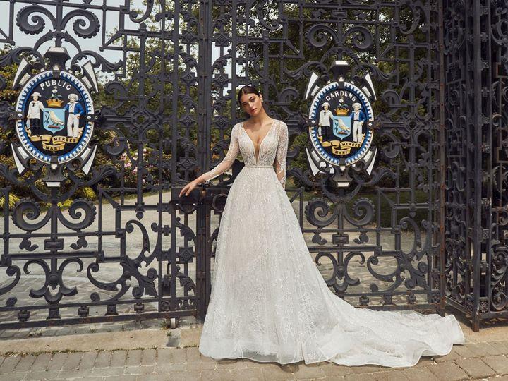Tmx 120122 1 51 1952331 158407254922429 Gaithersburg, MD wedding dress