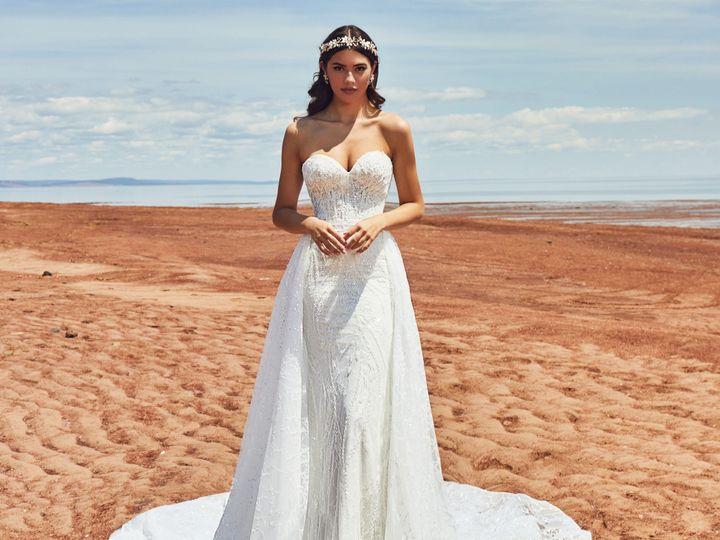 Tmx 120127sk 1 51 1952331 160135045810474 Gaithersburg, MD wedding dress