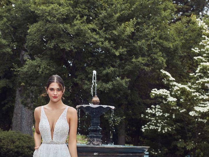 Tmx 120131 1 51 1952331 158407260839181 Gaithersburg, MD wedding dress