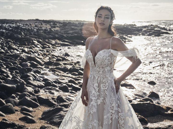 Tmx 120210 2a 51 1952331 161032457136710 Gaithersburg, MD wedding dress