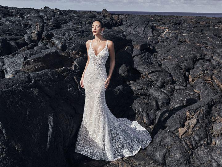 Tmx 120211 1 51 1952331 161024763134828 Gaithersburg, MD wedding dress