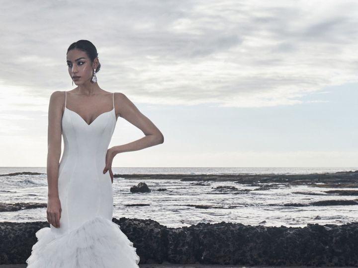 Tmx 120213 1 1 51 1952331 158411639153029 Gaithersburg, MD wedding dress