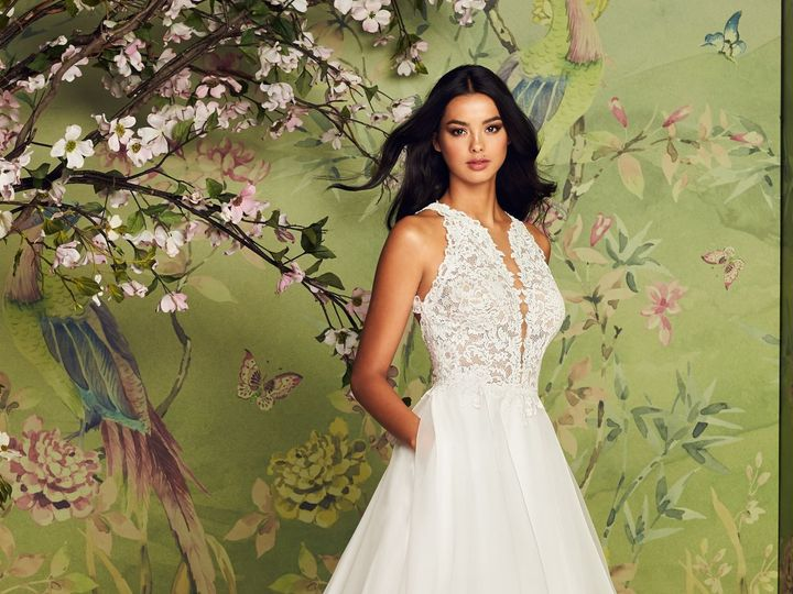 Tmx Image 26 51 1952331 158321681136823 Gaithersburg, MD wedding dress