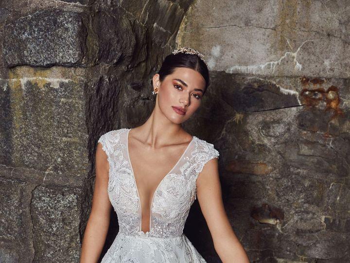 Tmx Image 45 51 1952331 158321587898714 Gaithersburg, MD wedding dress