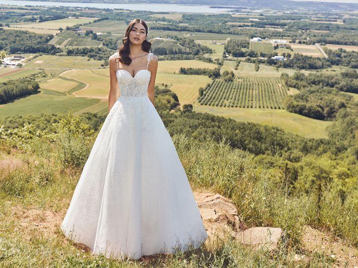 Tmx Image 46 51 1952331 158321582273075 Gaithersburg, MD wedding dress
