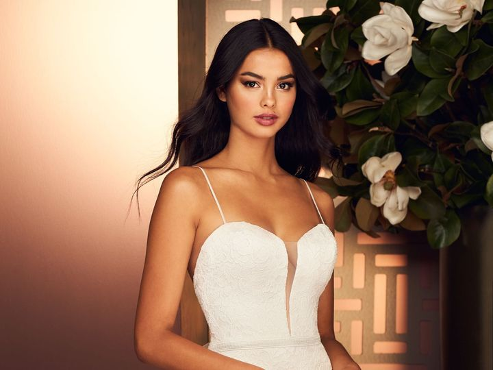 Tmx Image 54 51 1952331 158321744772980 Gaithersburg, MD wedding dress