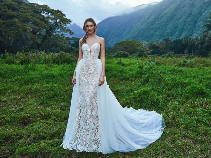Tmx La20206sk 1 51 1952331 161032557694585 Gaithersburg, MD wedding dress