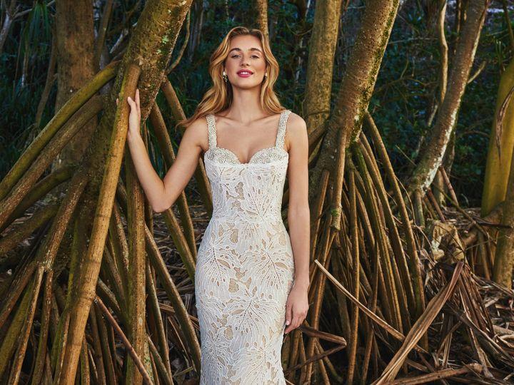 Tmx New La2f 51 1952331 161032471829107 Gaithersburg, MD wedding dress