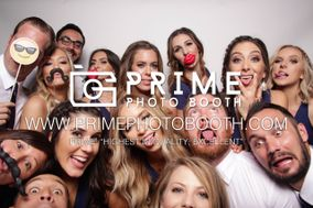 Prime Photo Booth