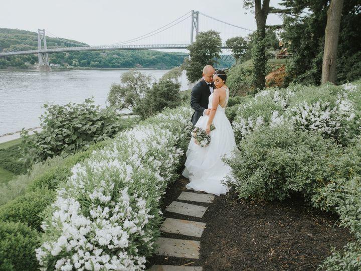 Tmx 0411 51 82331 Briarcliff Manor, New York wedding photography