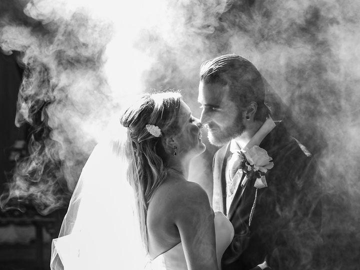 Tmx 0578 51 82331 Briarcliff Manor, New York wedding photography