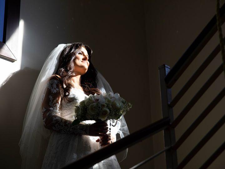 Tmx 0672 51 82331 Briarcliff Manor, New York wedding photography
