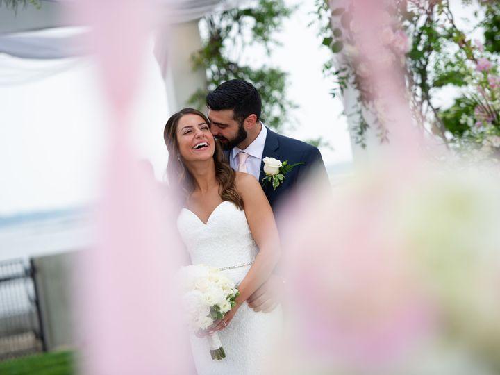 Tmx 0748 51 82331 Briarcliff Manor, New York wedding photography