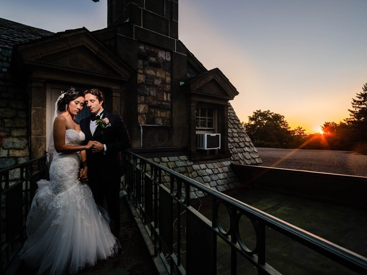 Tmx 0843 51 82331 Briarcliff Manor, New York wedding photography