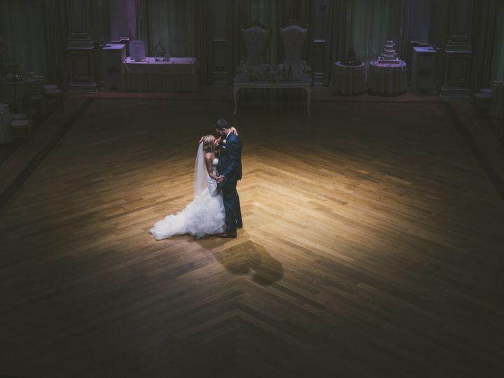 Tmx 0948 51 82331 Briarcliff Manor, New York wedding photography